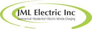 JML Electric Inc