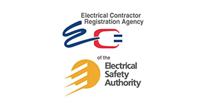 https://jmlelectric.ca/wp-content/uploads/2021/02/4.jpg